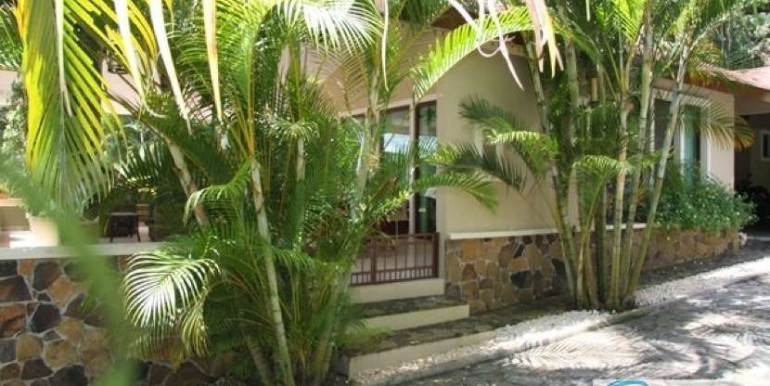 House-for-sale-Panama-Altos19