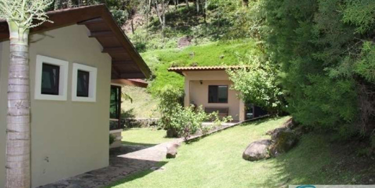 House-for-sale-Panama-Altos20