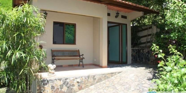 House-for-sale-Panama-Altos21