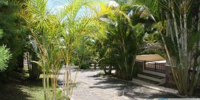 House-for-sale-Panama-Altos5