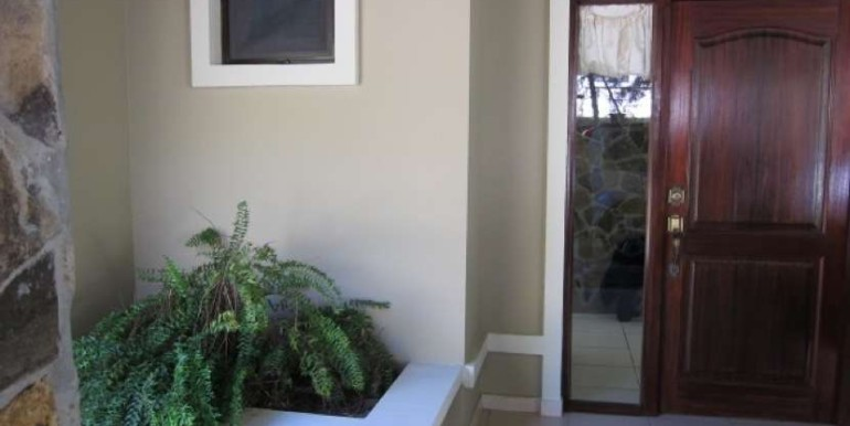 House-for-sale-Panama-Altos6