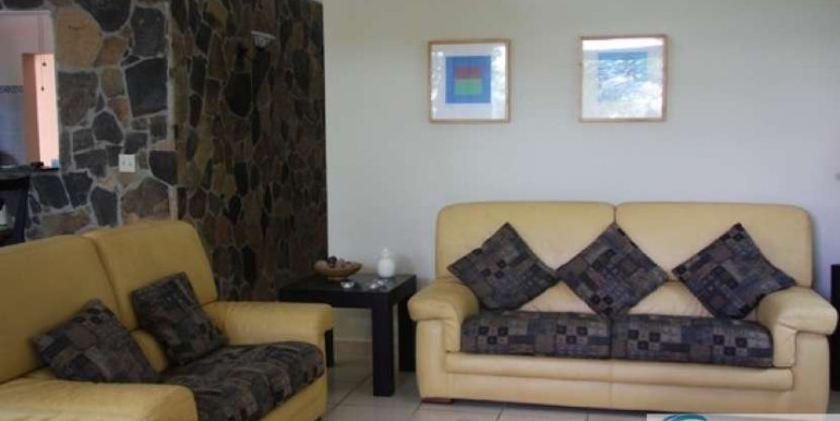 House-for-sale-Panama-Altos7