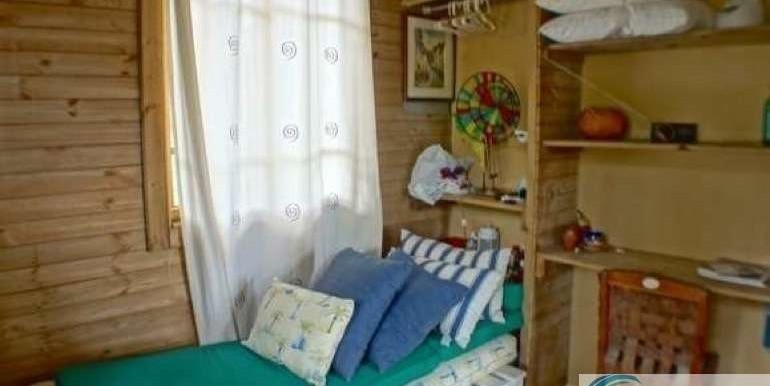 Panama-Buenos Aires-Finca-for-sale8