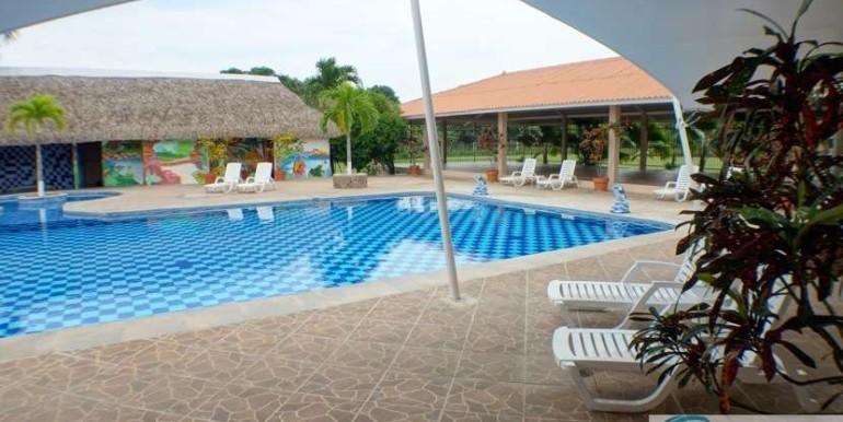 Panama-Chame-Resort-for-sale13