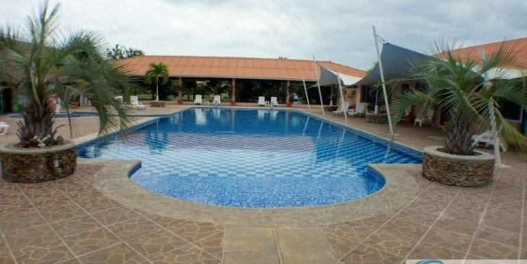 Panama-Chame-Resort-for-sale17