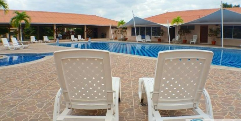 Panama-Chame-Resort-for-sale18