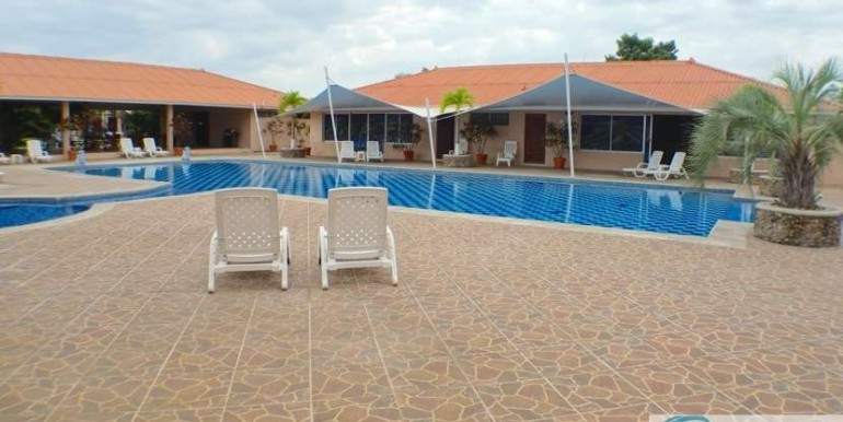Panama-Chame-Resort-for-sale19