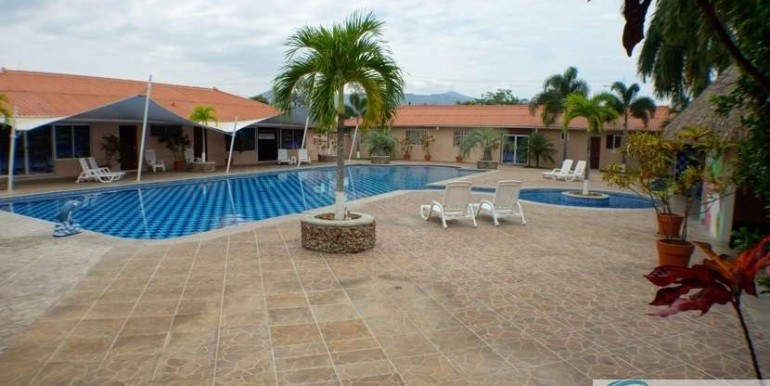 Panama-Chame-Resort-for-sale22