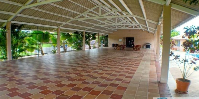 Panama-Chame-Resort-for-sale23