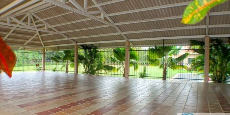 Panama-Chame-Resort-for-sale24