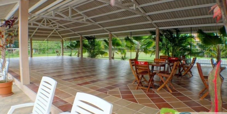 Panama-Chame-Resort-for-sale25