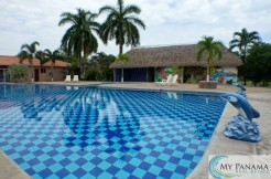 Resort for Sale (with houses, gym, pool, and more!) BELOW Official Property Value!
