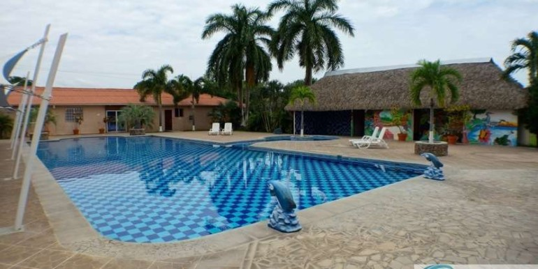 Panama-Chame-Resort-for-sale28