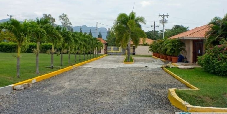 Panama-Chame-Resort-for-sale34
