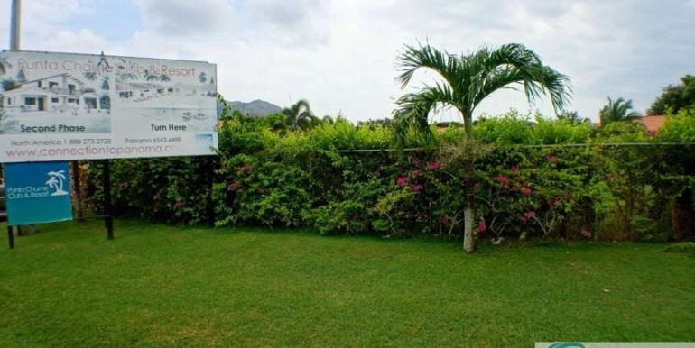 Panama-Chame-Resort-for-sale36