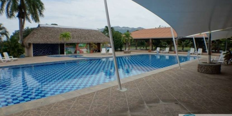 Panama-Chame-Resort-for-sale40