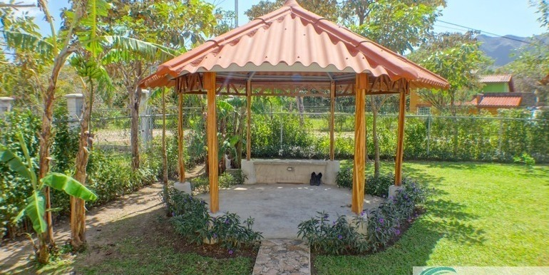 Panama-El Valle-House-For-Sale12 (1)