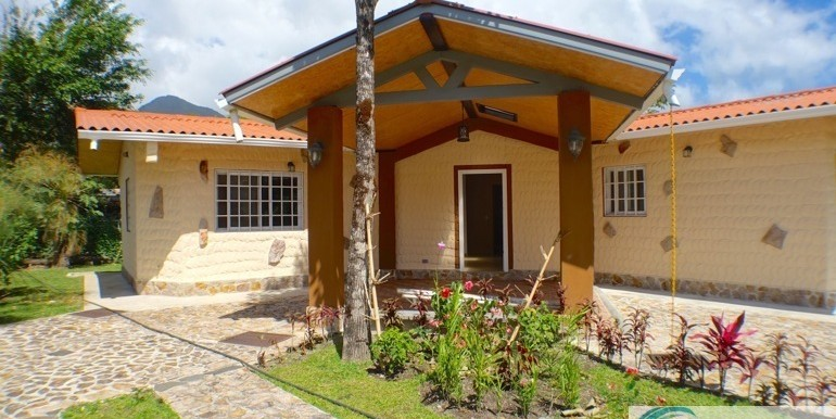 Panama-El Valle-House-For-Sale2