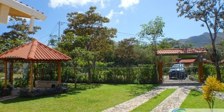 Panama-El Valle-House-For-Sale3