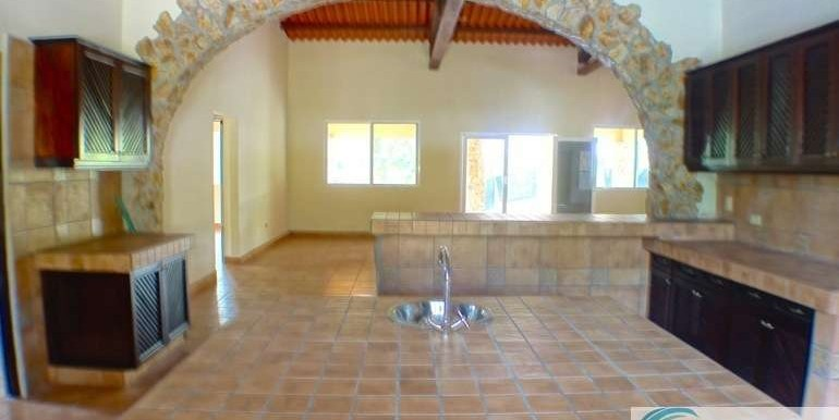 Panama-El Valle-House-for-sale12
