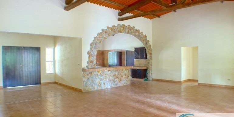Panama-El Valle-House-for-sale15