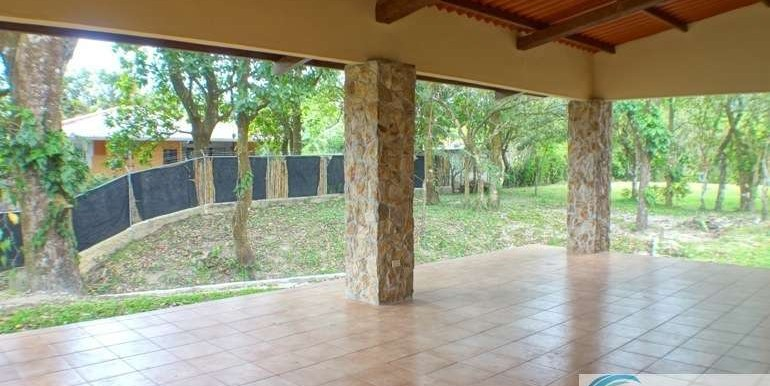Panama-El Valle-House-for-sale17