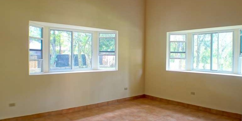 Panama-El Valle-House-for-sale5
