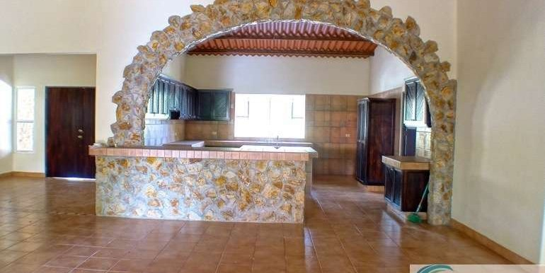 Panama-El Valle-House-for-sale7