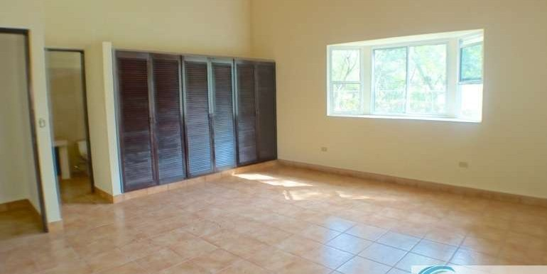 Panama-El Valle-House-for-sale9