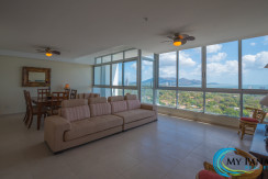 Price Reduced! Furnished Coronado Bay Condo for Sale — Check Out That View!