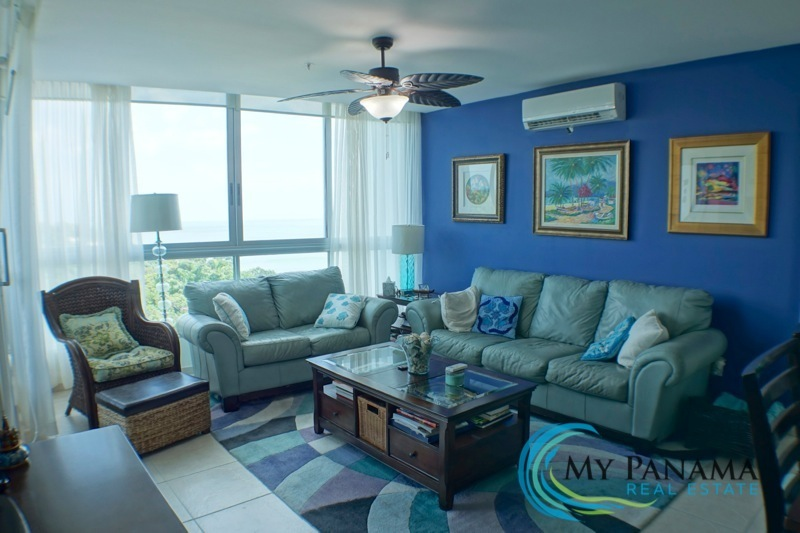 Coronado Bay Condo: Ocean and Mountain Views with Beach Access!
