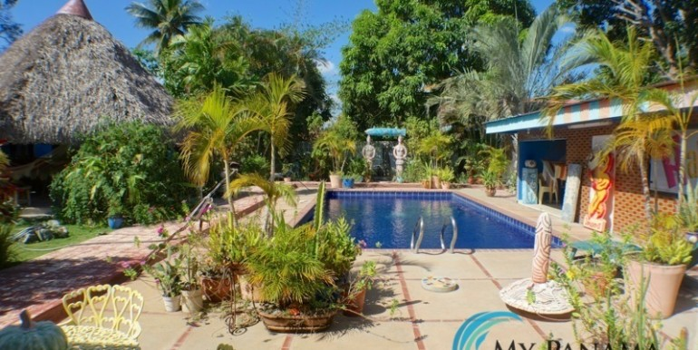 For-Sale-Coronado-House-Pool-Bohio