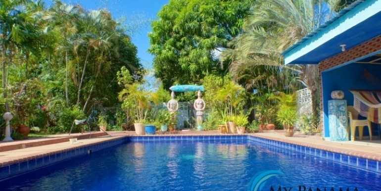 For-Sale-Coronado-House-Pool2