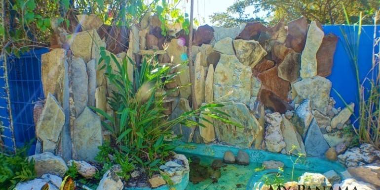 For-Sale-Coronado-House-custom-waterfall