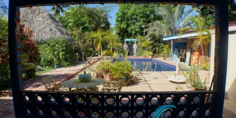 For-Sale-Coronado-House-social