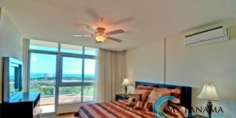 For-Sale-Coronado-MPRE-bedroom_master_view_of_area 1a
