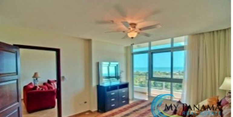 For-Sale-Coronado-MPRE-bedroom_master_view_of_liv_area