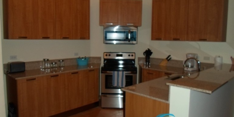 For-Sale-Coronado-MPRE-condo KITCHEN view