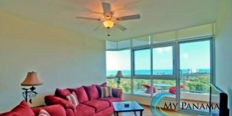 For-Sale-Coronado-MPRE-iv_room_area