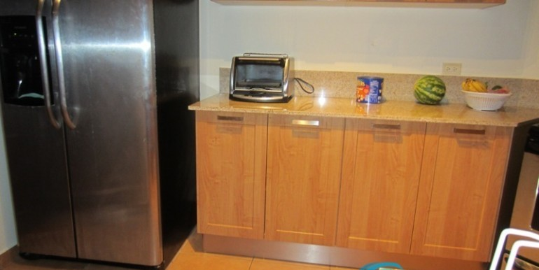 For-Sale-Coronado-MPRE-kitchen
