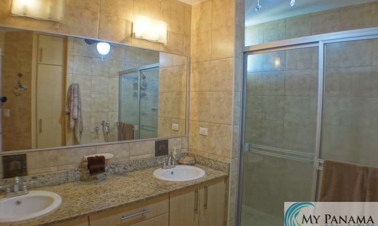 gorgona-playa-serena-condo-for-rent-panama15