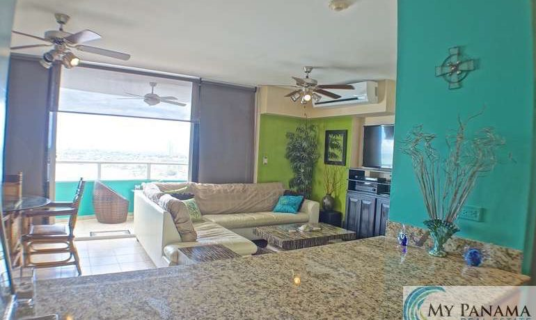 gorgona-playa-serena-condo-for-rent-panama4