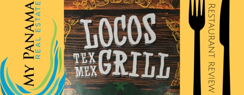 locos backyard restaurant review