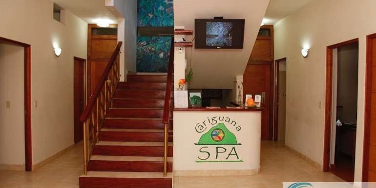 Panama-El Valle-Hotel-Spa-For-Sale1