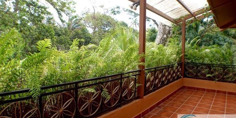 Panama-El Valle-Hotel-Spa-For-Sale13