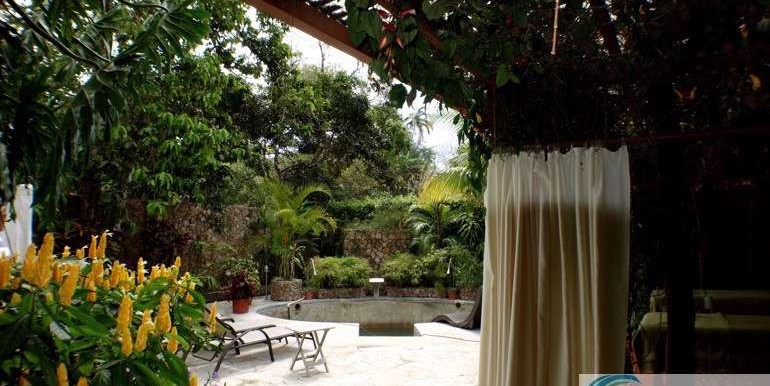 Panama-El Valle-Hotel-Spa-For-Sale16