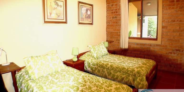Panama-El Valle-Hotel-Spa-For-Sale17