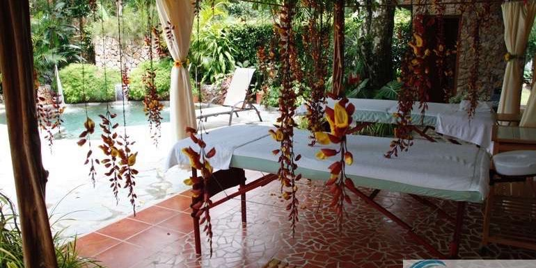 Panama-El Valle-Hotel-Spa-For-Sale2