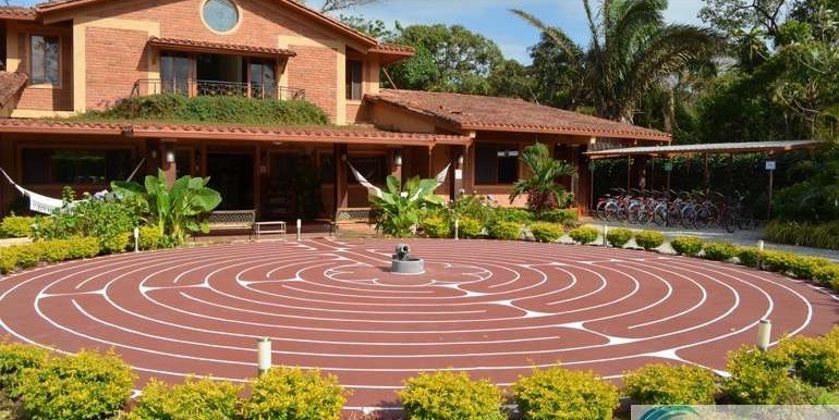 Panama-El Valle-Hotel-Spa-For-Sale22