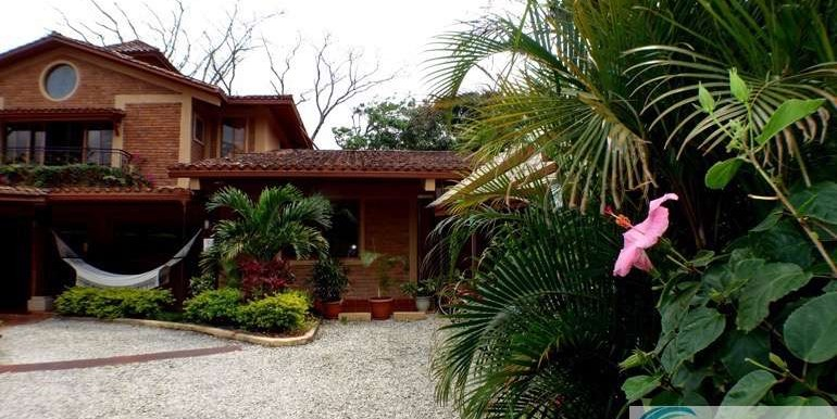 Panama-El Valle-Hotel-Spa-For-Sale3